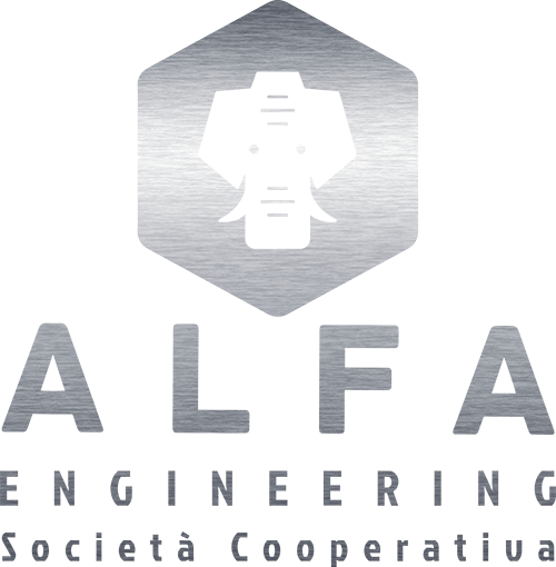 Alfa Engineering Società cooperativa